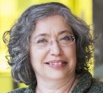 Gail Ouellette