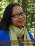 Christine Fung