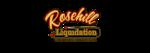 Rosehill Liquidation