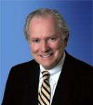 Dr. Fraser Henderson Sr