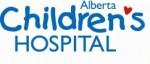 The ILC Foundation & Alberta Children's Hospital