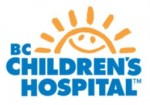 The ILC Foundation & BC Children's Hospital
