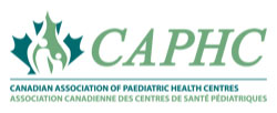 Canadian Association of Paediatric Health Centers (CAPHC