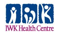 IWK Health Centre