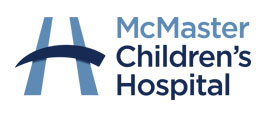 The ILC Foundation & McMaster Children's Hospital