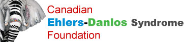 Canadian Ehlers-Danlos Syndrome Foundation (CEDSF)