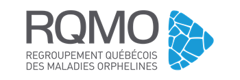 Regroupement Quebecois Des Maladies Orphelines (RQMO)