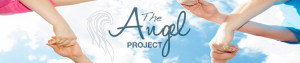 Angle Project Logo