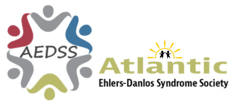 ILC Atlantic Ehlers-Danlos Syndrome Society