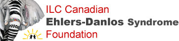 ILC Canadian Ehlers-Danlos Syndrome Foundation