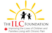 The ILC Foundation